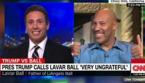BIL-LAVAR-CNN
