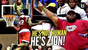 ZionBlockSS