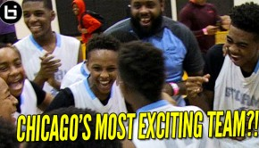 Chicago Ariel | Ballislife.com