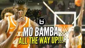 2017-mo-bamba-thumb