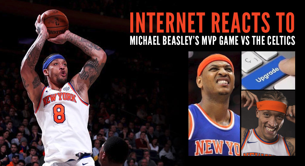 michael beasley china jersey