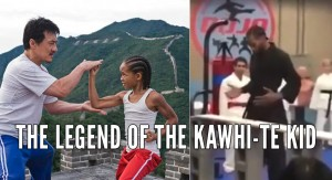bil-legend-kawhi