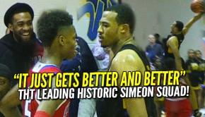 Simeon | Ballislife.com