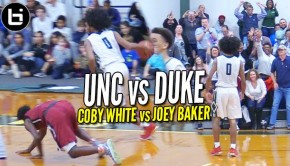 2018-coby-vs-joey
