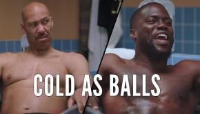 BIL-HART-BALL