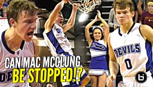 MacMcClung39Site