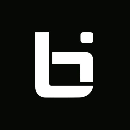 Ballislife Logo