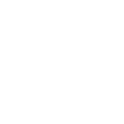Top Dunkers Icon