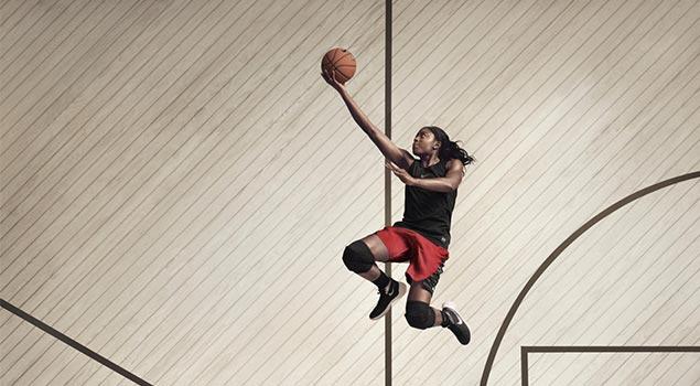 NikeWMN