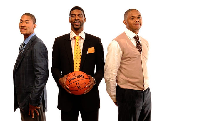 a546bc4f071d Means streets eric gordon derrick rose were one of the best jpg 755x412 Rose  aau