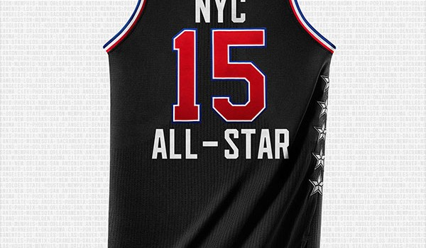 NBA 2015 All-Star Uniforms Released – NYC Tribute - Ballislife.com 771394c59158