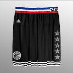 2015-nba-all-star-shorts