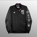 2015-nba-all-star-lettermens-jacket