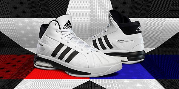 0544d3d163b9 adidas-Futurestar-Boost-All-Star-edition-(D68858)-. Back in the day the Superstar  Pro ...