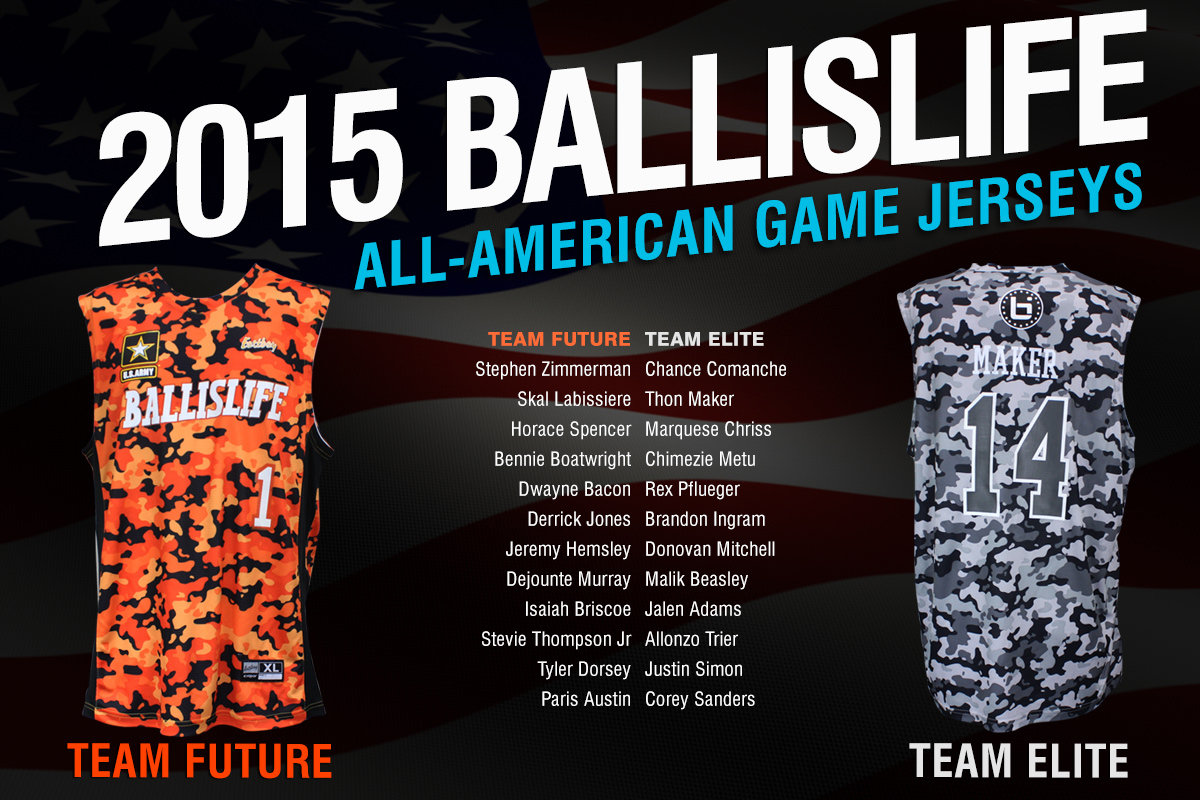 2015 Ballislife All-American Jerseys Revealed! - Ballislife.com 8aa45808d