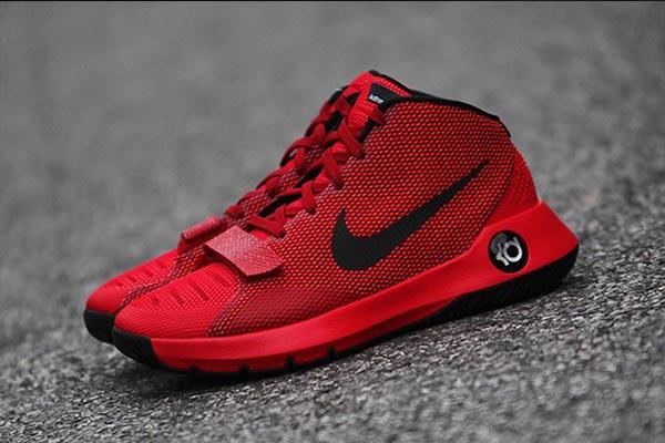 separation shoes 310df 4c9cd kdtrey5III kdtrey5III kdtrey5III kdtrey5III kdtrey5III kdtrey5III  kdtrey5III kdtrey5III