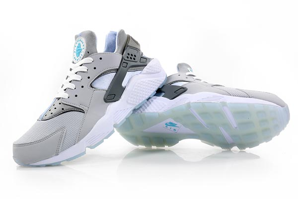"more photos 0425e b4824 Nike Air Huarache ""MAG"" - Ballislife.com"