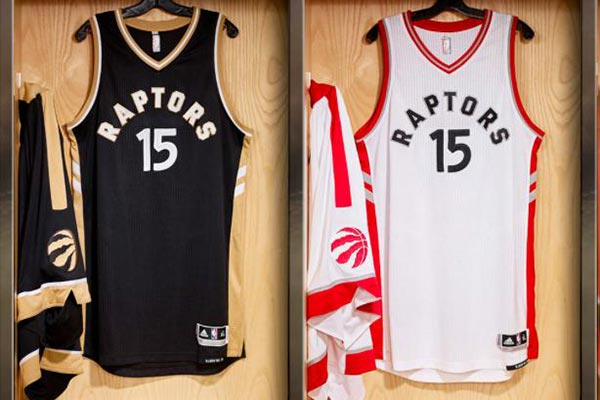2d90a3869b0 ... OVO 8's which will hopefully have a public release. Check out the  photos below & take a look at the upcoming Raptors jerseys for the upcoming  season.
