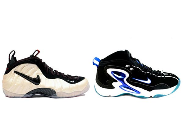 "los angeles 34094 a5468 Nike ""He Got Game"" Pack Coming Soon… - Ballislife.com"