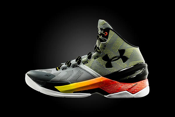 9404440a492 under armour curry price cheap   OFF46% The Largest Catalog Discounts