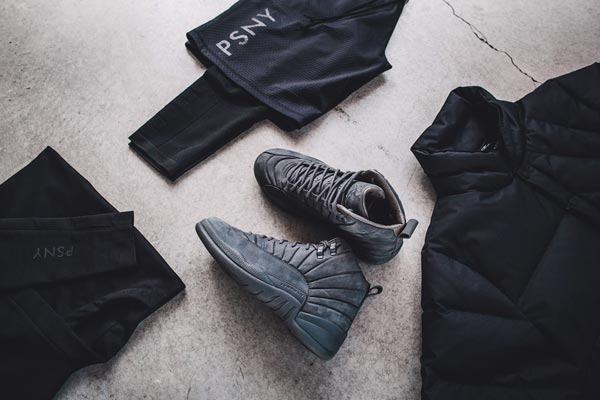 """7e716b2248e The XIII's mock up a more creative and thoughtful output. Similar to the  Air Jordan Future sneaker, these XIII's which is also dubbed """"the Horizon""""  take up ..."""