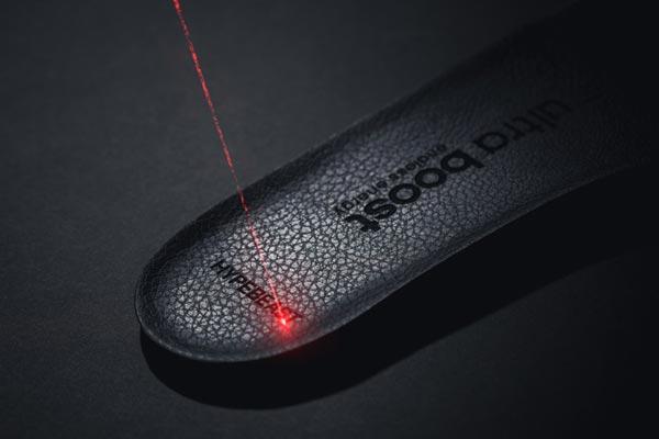 85d95d877 adidas x Hypebeast 10th Anniversary UltraBOOST UNCAGED - Ballislife.com