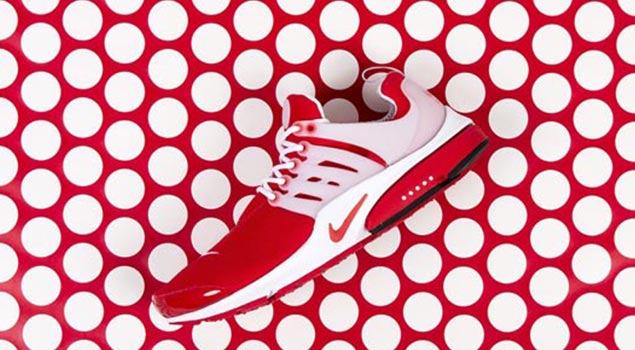 http://www.deadstock.ca/collections/frontpage/products/nike-air-presto-comet-red