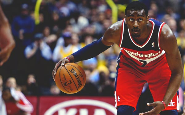 e7d7934ad0e1 John Wall s contract with adidas expired on September 30th. This may seem a  bit confusing but that s what this post is about.