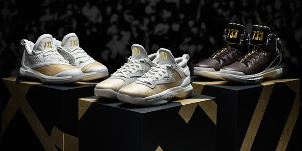 the best attitude 6e92d 87a22 Inspired by the triumph of an American sports and cultural hero, adidas  celebrates Jesse Owens with its Black History Month footwear collection.