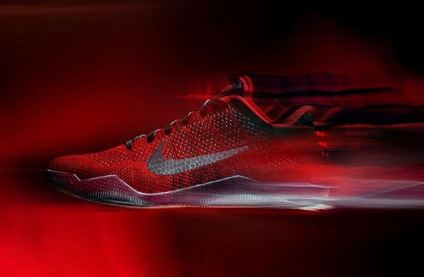 2e87193408c2 That could ve been the thought process on the brainstorming process for  Kobe s last signature pro sneaker.