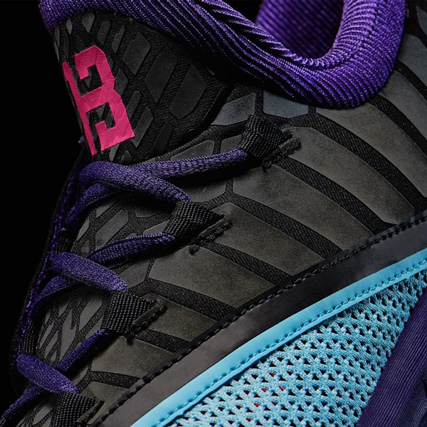 49ca944c2750 Look for additional Crazylight Boost 2.5 Harden PEs this spring. fesd. bgdf