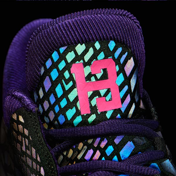 ce334f257ea5 Look for additional Crazylight Boost 2.5 Harden PEs this spring. fesd.  bgdf. werf