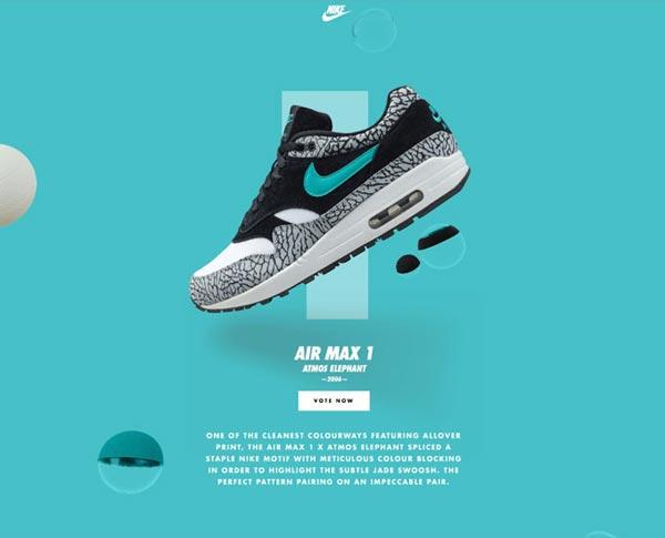 best website d9f08 453f8 Nike SNKRS Presents: Masters of Air, Vol. 1 - Ballislife.com