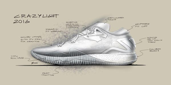 """""""The Crazylight 2016 definitely lives up to the hype 235ab2fc3b1e"""