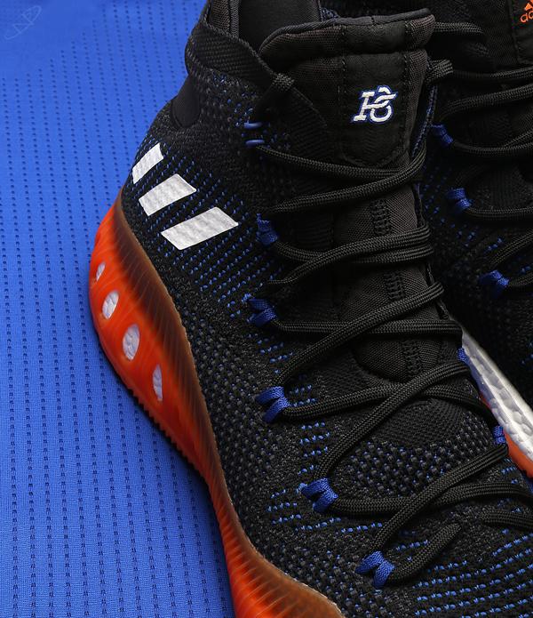 official photos 1e46f a1081 1200-KP-adidas-Crazy-Explosive-Knicks-PE-Black-