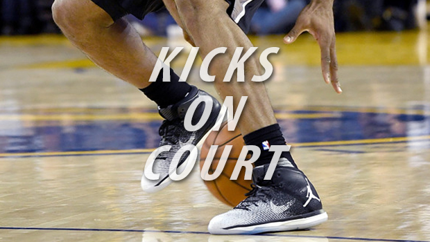 d645dca187a7 KICKS ON COURT    OPENING DAY - Ballislife.com