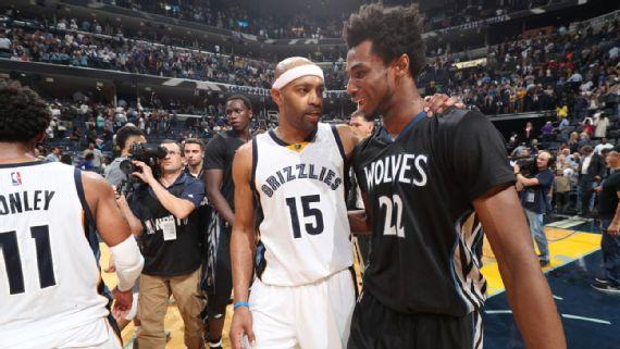 上場時間超過4萬分鐘,NBA現役只有2人,球迷:未來就看Wiggins了!-籃球圈