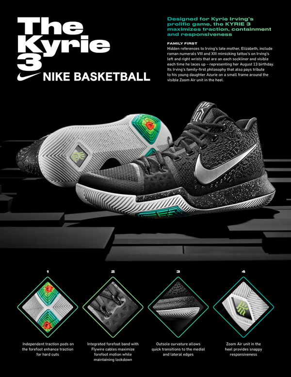 best service 09ca8 4a09d kyrie3 tech sheet 3 native 1600. If you ve ever seen a photo of Kyrie Irving  ...