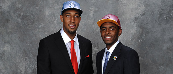他曾和厄文一時瑜亮,十佳球常客,卻27歲離開NBA,為何沒打出來?