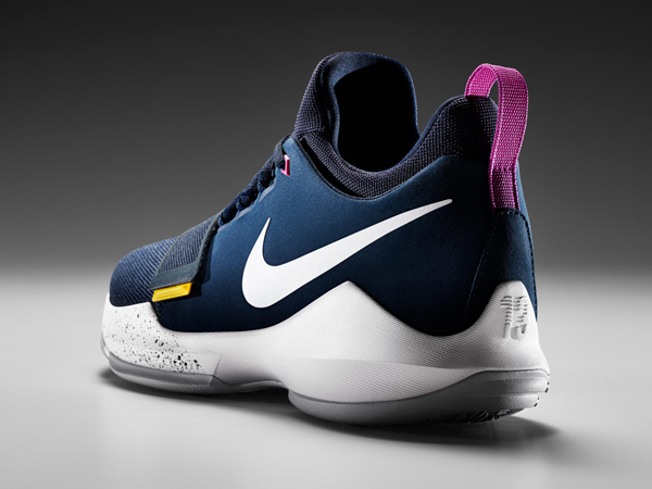 44b333a64ee0 10 Things to know About the Nike PG1 - Ballislife.com