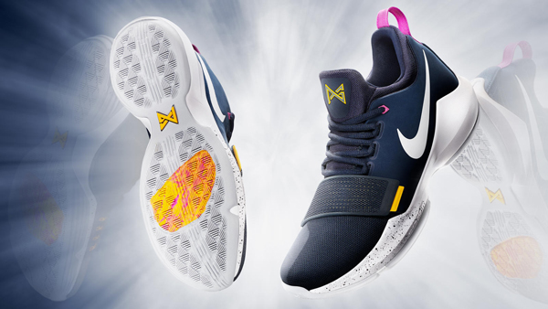 fcfae780fae 10 Things to know About the Nike PG1 - Ballislife.com