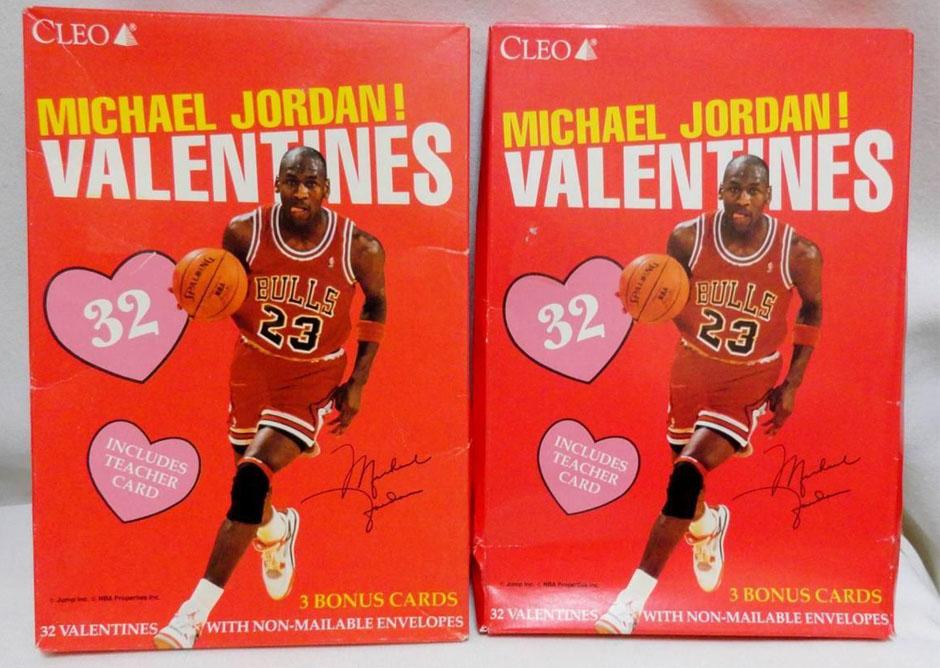 545fe89d1210cc Best NBA Valentine s Day Cards Ever - Ballislife.com