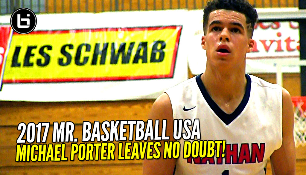 Lonzo Ball Archives Page 3 Of 4 Ballislife Com