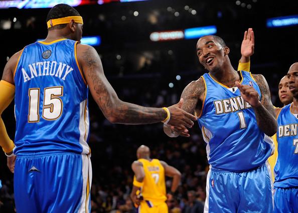 Carmelo+Anthony+J+R+Smith+Denver+Nuggets+v+pKG__tjUvi8l