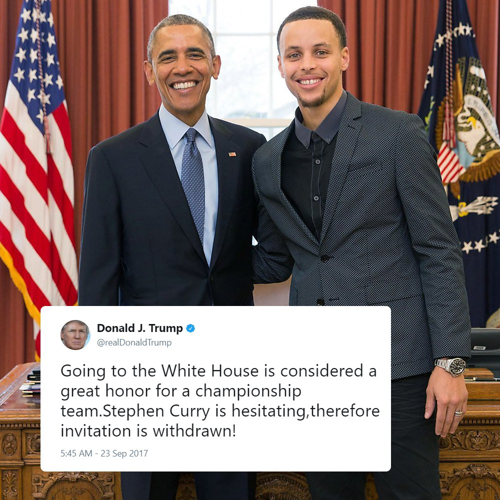Donald Curry