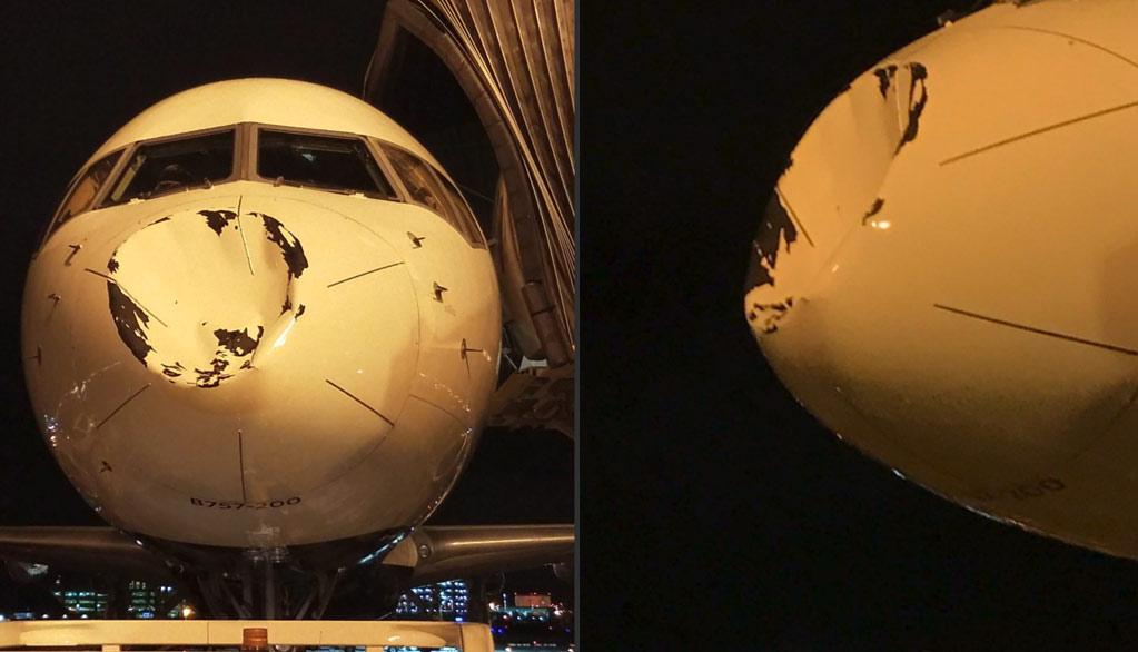 bil-thunder-plane