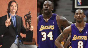 9f4cb5f14c70 Why Michael Jordan Wore 12   45 (  Probably Hates Orlando) - Ballislife.com