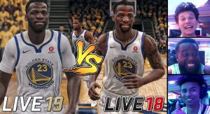 5ec6ea73edef YouTube Gamers React To Playing NBA Live 19 - Ballislife.com