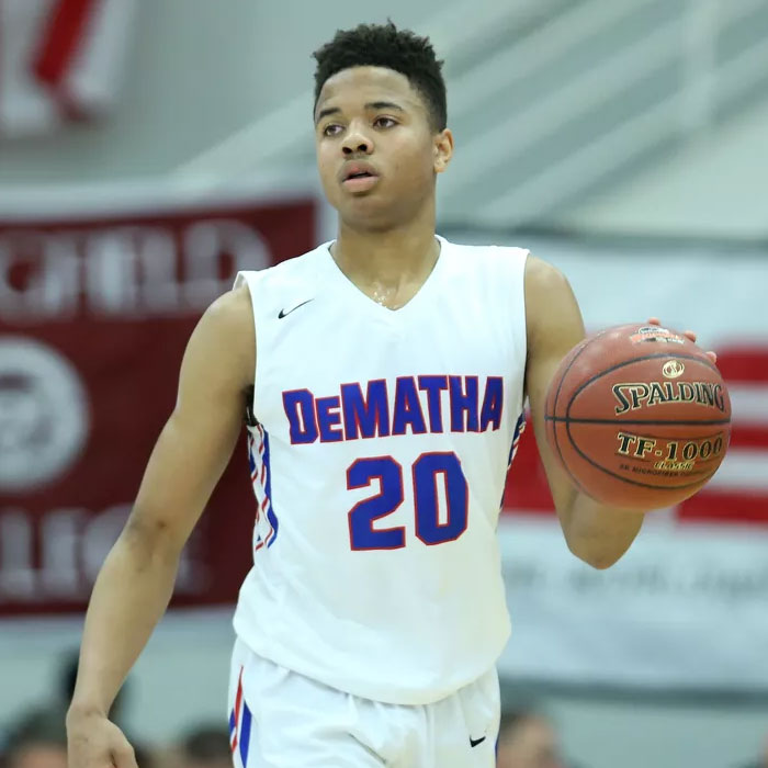Markelle Fultz