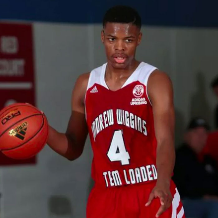 Dennis Smith Jr